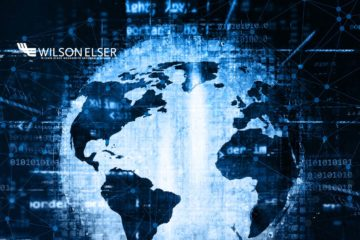 Wilson Elser Announces Global Cyber Capabilities