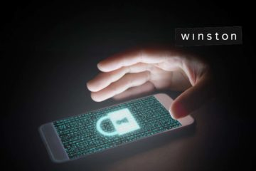 Winston Privacy Releases New Report on the State of Data Privacy
