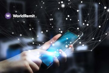 WorldRemit Partners with Wizall Money to Launch Its First Mobile Money Transfer Service to Senegal