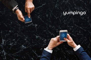 Yumpingo Raises $10 M to Transform Guest Experiences in Restaurants