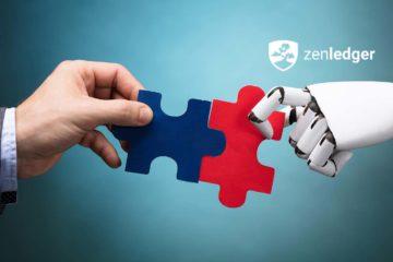 ZenLedger and Celsius Network Announce Strategic Partnership