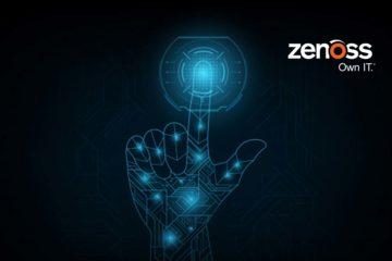 Zenoss Recognized in Latest Gartner Market Guide for IT Infrastructure Monitoring Tools