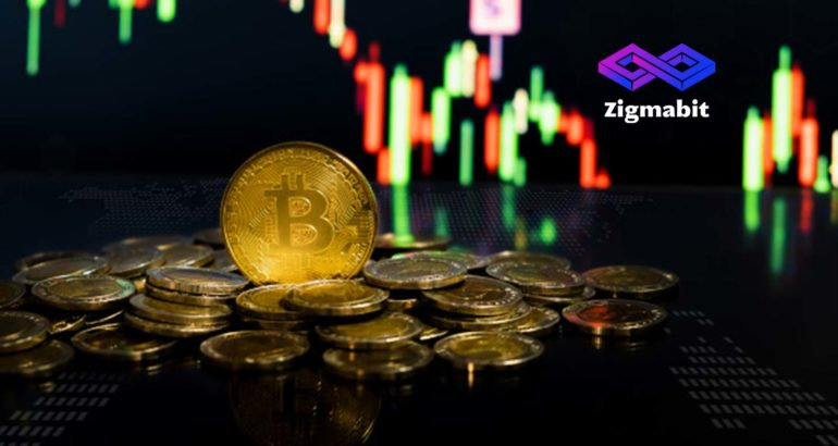 Zigmabit Releases 3 New Crypto Mining Rigs and Leaves the Competition Frantic in Its Wake