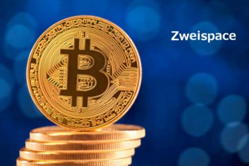 Zweispace Starts to Offer Industry Utility Tokens on Bitcoin, and Utility Token Exchange Platform, Starting From Real Estate and Legal Token for Inheritance Contract