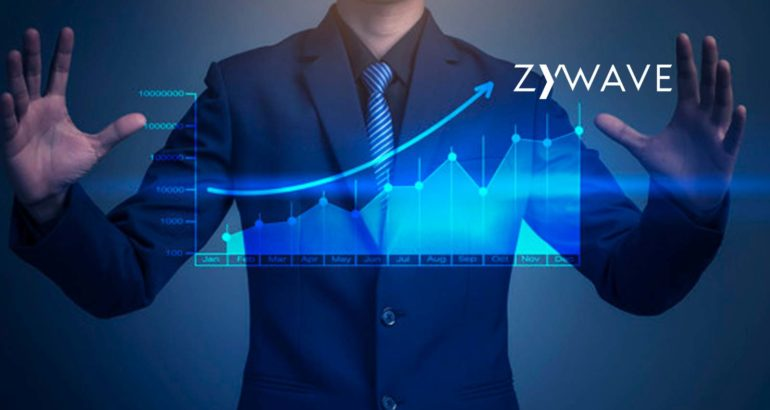 Zywave Reports Record Growth, Sets Sights on 2020