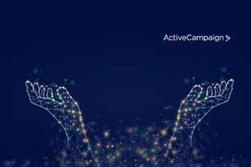 ActiveCampaign Announces 14-Pointer Customer Success Commitment to Grow CX Value, Service, and Trust