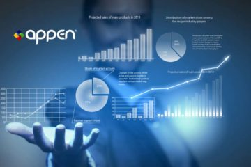 Appen Announces Crowd Code of Ethics to Build Better AI