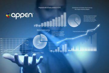 Appen Announces Crowd Code of Ethics to Build Better AI