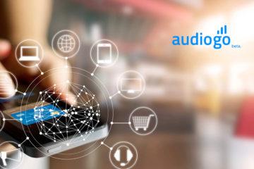 AudioGO Ad Buying Platform Gaining Momentum with New Publisher and Marketing Partners