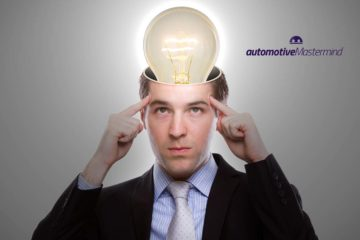 automotiveMastermind Strategically Expands Team to Focus on Product and Technology
