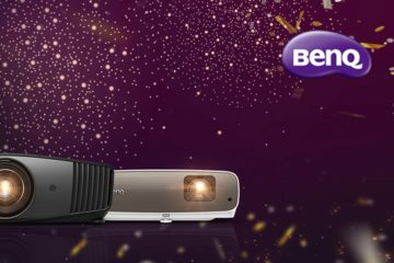 BenQ InstaShow Wireless HDMI Presentation Systems Certified for Having No Found Network Vulnerabilities