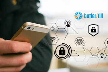 Butler/Till Announces New President and Chief Executive Officer; Focuses on Explosive Growth to Meet Digital Marketing Demands