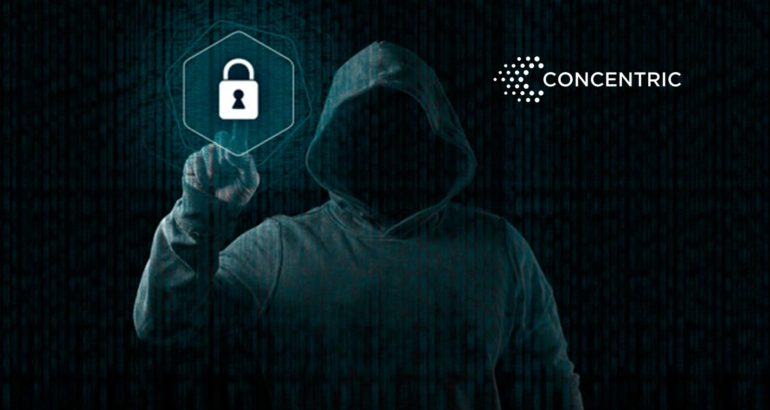 Concentric Comes out of Stealth to Stop the Threat of Unprotected and Overshared Business-Critical Data