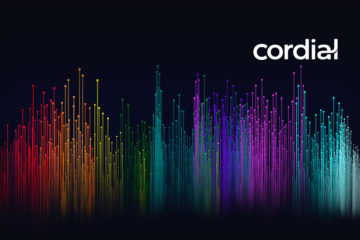 Cordial Achieves AWS Retail Competency Status
