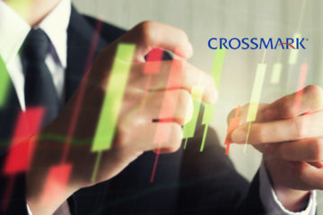CROSSMARK 2020 Vision Focuses on Artificial Intelligence Advancements