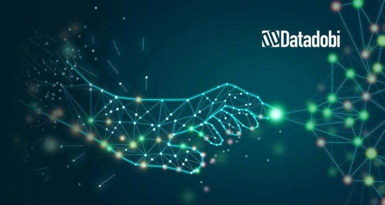 Datadobi Eases Nas Migrations With New DIY Starter Pack