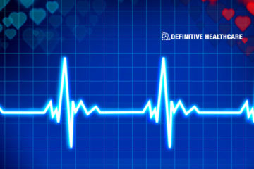 Definitive Healthcare Acquires PatientFinder