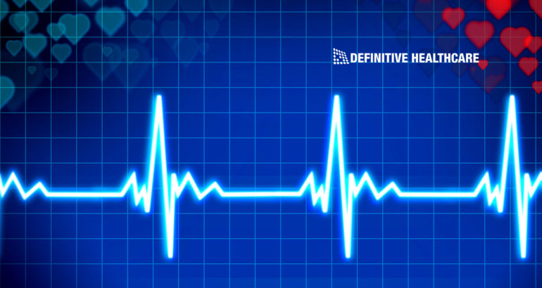 Definitive Healthcare Acquires PatientFinder