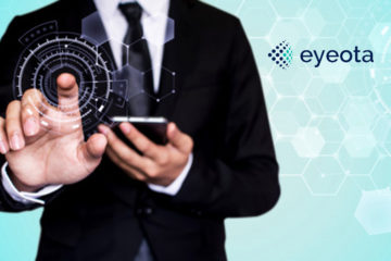 Eyeota Appoints Marc Fanelli as SVP of Strategic Partnerships and Development