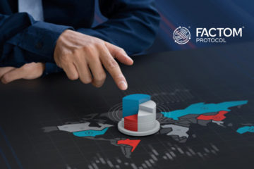 Off-Blocks Harnesses Factom Protocol to Launch Digital Signature Platform