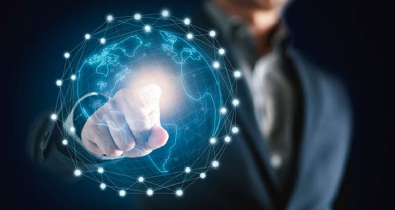 India to Become US$2.3 Billion Revenue Market for CRM Offerings in 2023, Says GlobalData