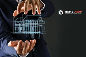 Home ASAP Projects Facebook Dynamic Ads for Real Estate Will Dominate the Marketing Landscape in 2020, Lowering Lead Costs by Up to 54%