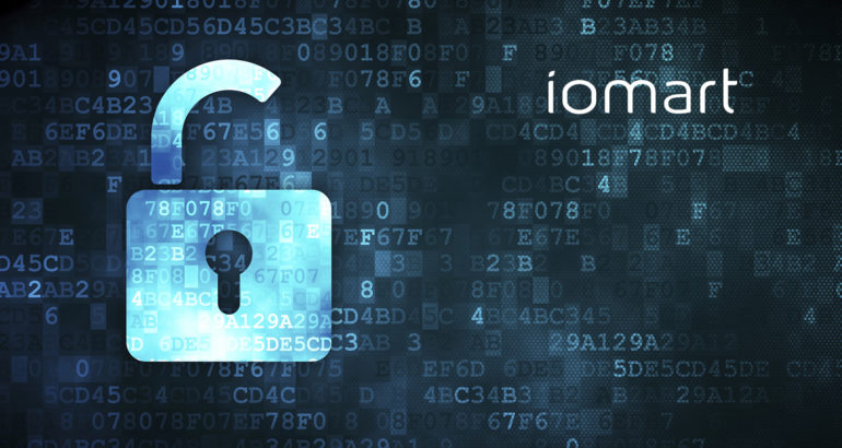 iomart Helps NVT Group Expand Private Cloud Offering