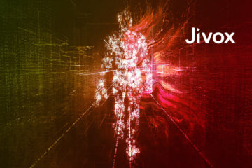 Jivox Launches IQiD: A First-Party Deterministic Identity Graph Offering for Personalizing Dynamic Creative Without Third-Party Cookies