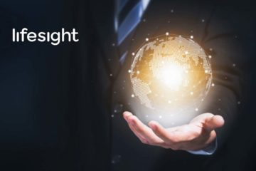 Lifesight Launches Flux, an Audience Insights, Activation, Measurement Platform