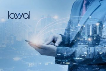 Version 3.0 of Loyyal's Industry-Leading Blockchain Platform Unveils New Administrative Console