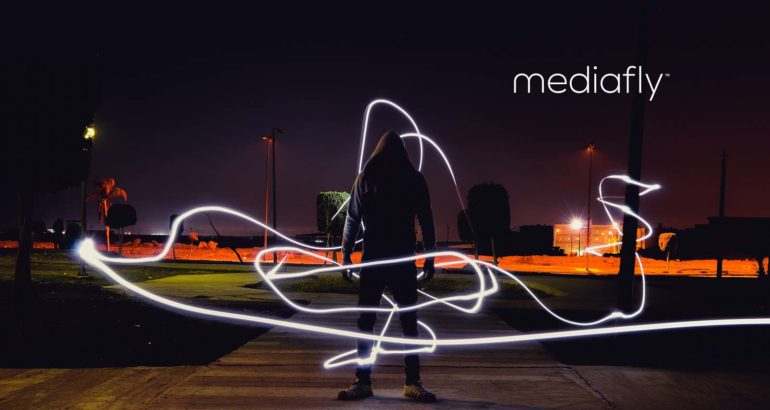 Mediafly Strengthens Leadership Team with New CFO, Enhances Sales Enablement Team with New VP