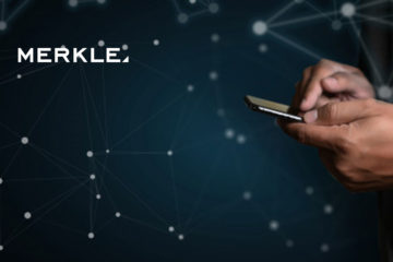 Merkle Brings Analytics and Marketing Technology Chops to Optimize Auto Manufacturer's Customer Journeys