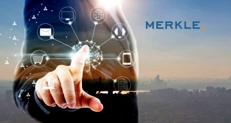 Merkle Releases Q4 2019 Digital Marketing Report, Showcasing Impressive Growth for Amazon and Varying Trends for Google