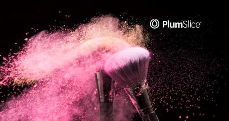 PlumSlice Labs Announces Its Product Platform for Brands and Retailers