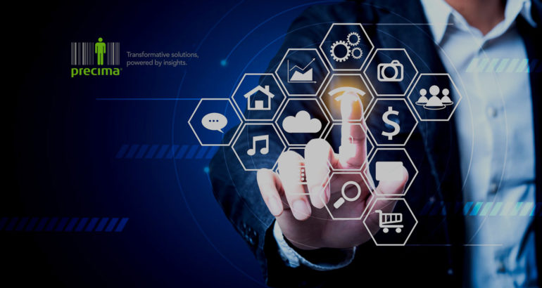 Precima Presents the Latest Trends in Digital Shopper Personalization at NRF's 2020 Big Show