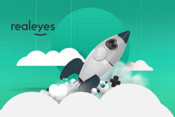 Realeyes Names Joseph Zahtila as Chief Revenue Officer