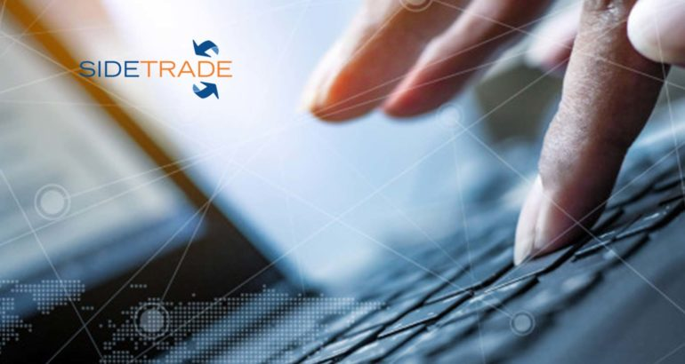 TriFinance and AI Firm Sidetrade Collaborate to Improve Efficiency in the Order-To-Cash Process