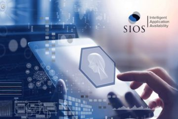 SIOS Unveils Industry-First Solution for Automatic Remediation of Application Failures on Amazon EC2 Instances