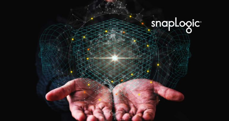 dnata Catering Australia Adopts SnapLogic to Support System Migration Project Following Acquisition