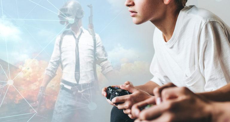Super League Gaming Sets Landmark Partnership With Wanda Cinemas Games