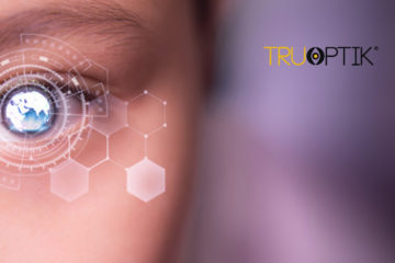 Tru Optik and Anzu.io Announce Multi-Year Exclusive Agreement to Bring Audience-Based Targeting to In-Game Advertising