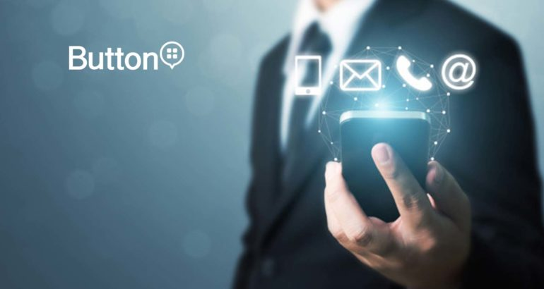 Button Mobile Commerce Report: 2019 Holiday Shopping Season Trends Reveals That Shoppers Spent 68% More On Mobile In 2019 Compared To 2018