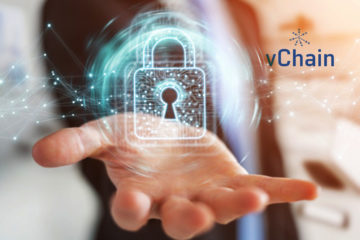 vChain, the Makers of the CodeNotary Open Source Code Trust Solution With Over 9 Million Monthly Customer Integrity Verifications Raises $7 Million in Series A to Secure Today's DevOps Process