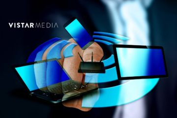 Vistar Media and Quividi Join Forces to Fuel Programmatic DOOH