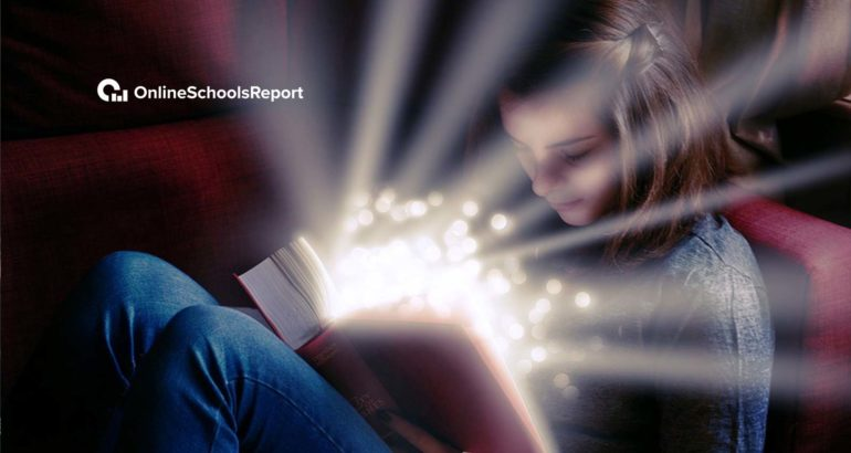 Online Schools Report Publishes Ranking of Best Online Information Science Degrees for 2020