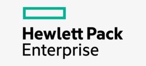Hewlett Packard Labs logo