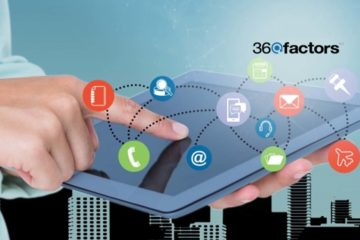 360factors Announces Upgraded Learning Management System (LMS) for the Predict360 Risk and Compliance Intelligence Platform