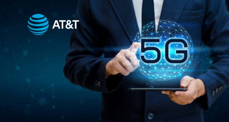 AT&T and University of Missouri Deliver Innovative 5G Curriculum to Students