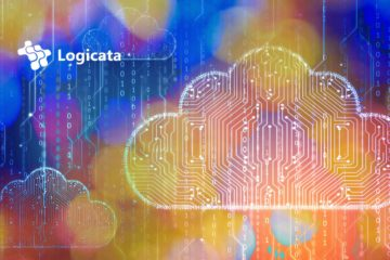 AWS Migration Offered Free of Charge by AWS Partner Logicata