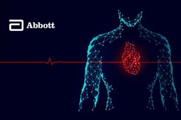 Abbott Introduces Next-Generation Heart Rhythm Management Devices in Europe, Featuring State-of-The-Art Patient App and Bluetooth Connectivity